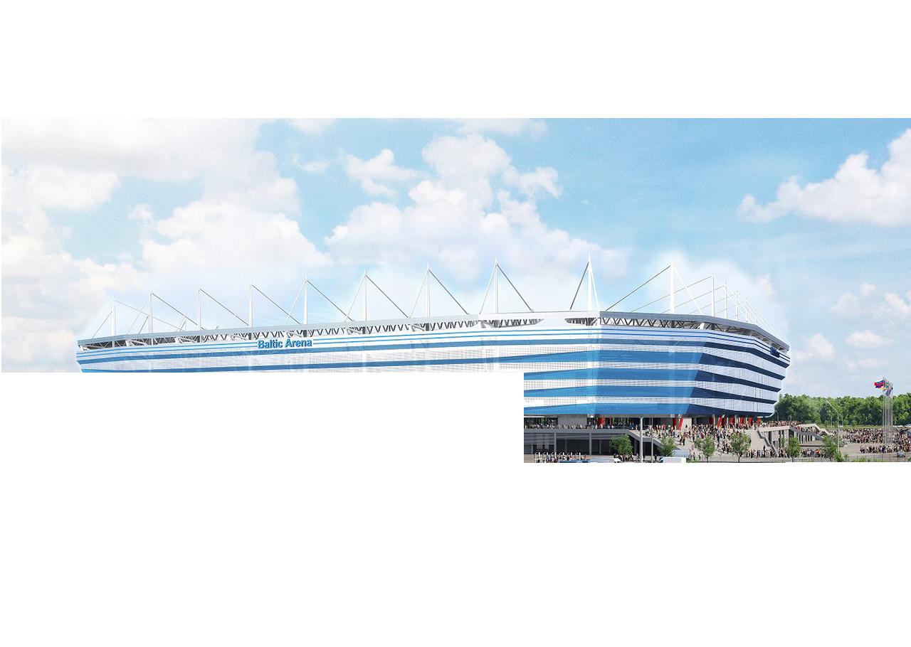 Отзывы о работе в crocus group